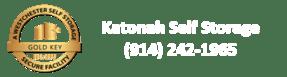 Katonah Mini Self Storage
